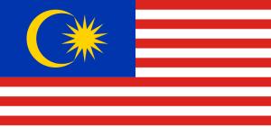 Malaysia...