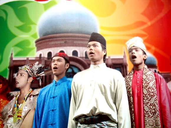 Gay Malays 120