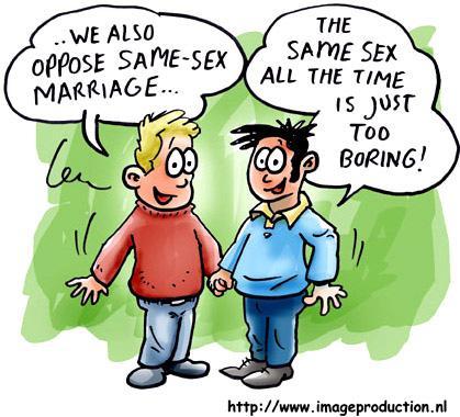 Gay home visit massage bne