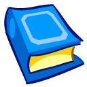 Blue = intellectual organiser